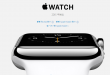 apple-watch-retail-price-leaked