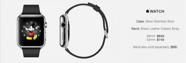 apple-watch-silver-stainless-steel-black-leather-classic-strap