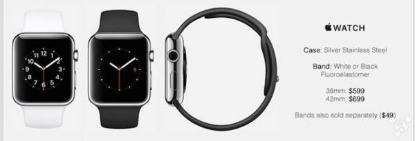 apple-watch-silver-stainless-steel-white-black-fluoroelastomer