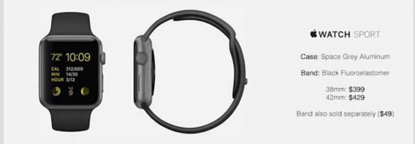 apple-watch-sport-space-grey-aluminum-black-fluoroelastomer