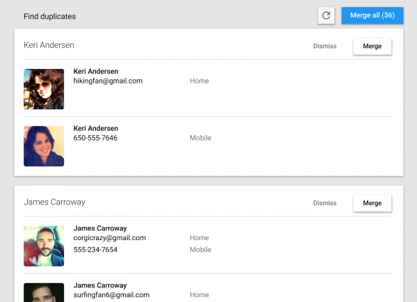 google-contacts-new-material-ui-4