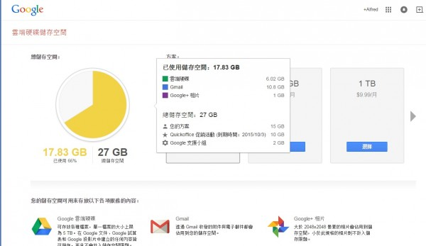 google-drive-2gb-free-storage-arrived-1