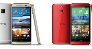 htc-one-m9-and-one-e8