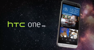 htc-one-m9-announced