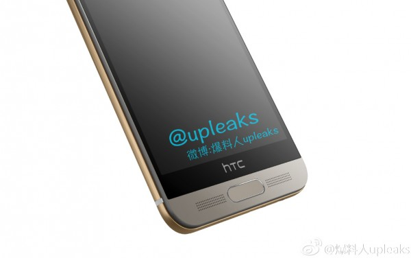 htc-one-m9-plus-leaked-by-upleaks-1