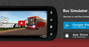 ios-android-games-bus-simulator-2015