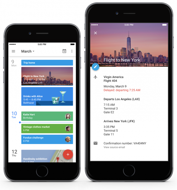 iphone-apps-google-calendar-1