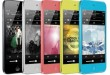 ipod-touch-6th-gen-to-announced-soon