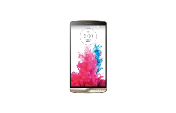 lg-g3-dual-android-5-0-1