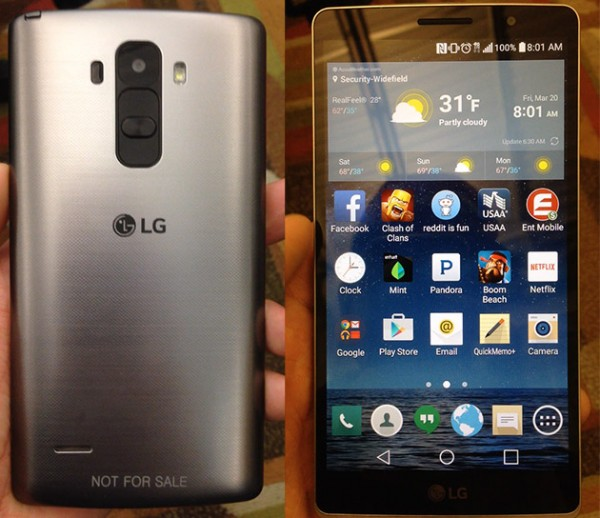 lg-g4-or-g4-note-leaked-in-wild-1
