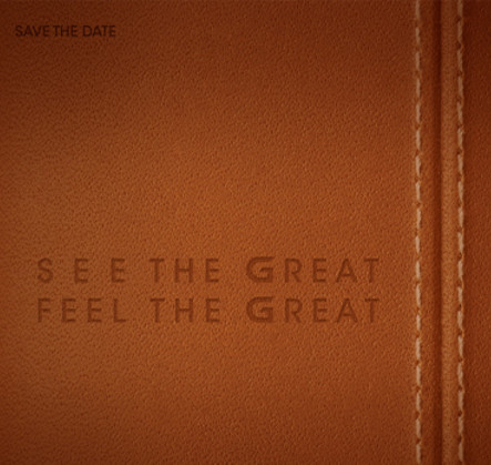 lg-g4-see-the-great-press-release-28-april