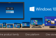 microsoft-windows-10-arrive-190-countries-in-2015-summer
