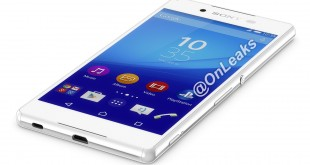more-sony-xperia-z4-pic-leaked-1