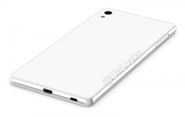 more-sony-xperia-z4-pic-leaked-2
