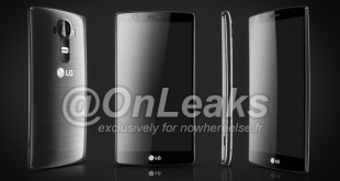 non-final-lg-g4-image-leaked