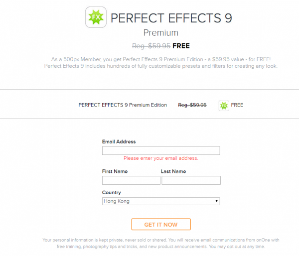 perfect-effects-9-free-download-1