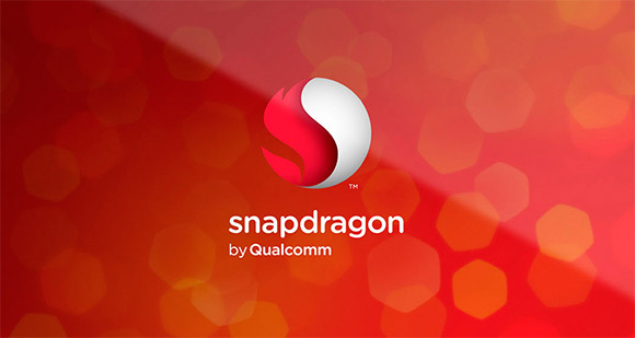 qualcomm-announes-snapdragon-820-cpu-with-kryo-cpu