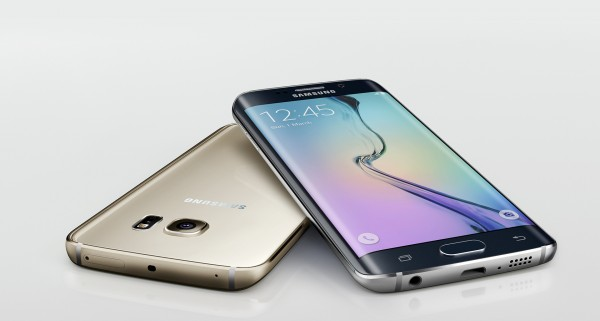 samsung-galaxy-s6-edge-announced-2
