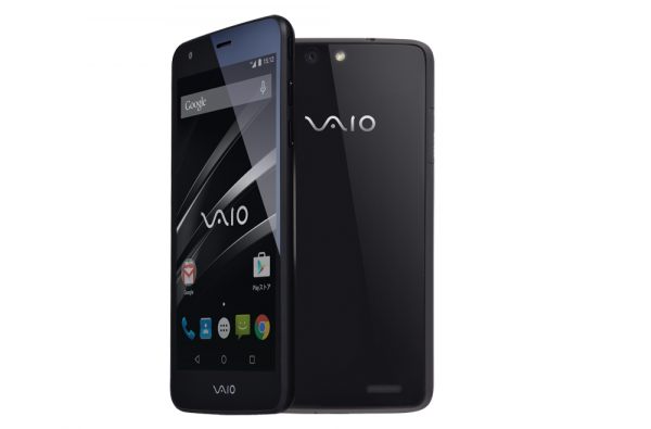 vaio-phone-announced-1