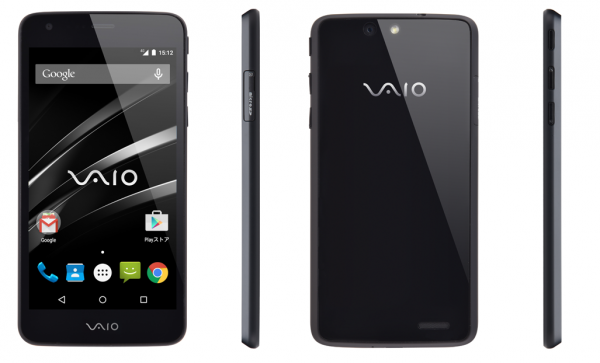 vaio-phone-announced-2