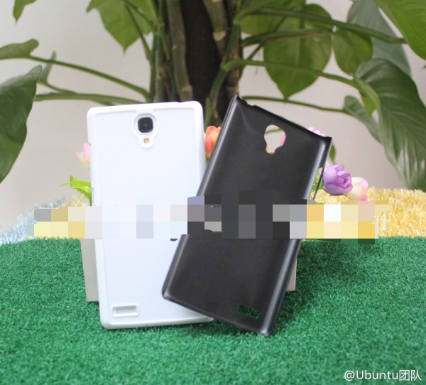 xiaomi-hongmi-note-2-leaked-in-wild-2
