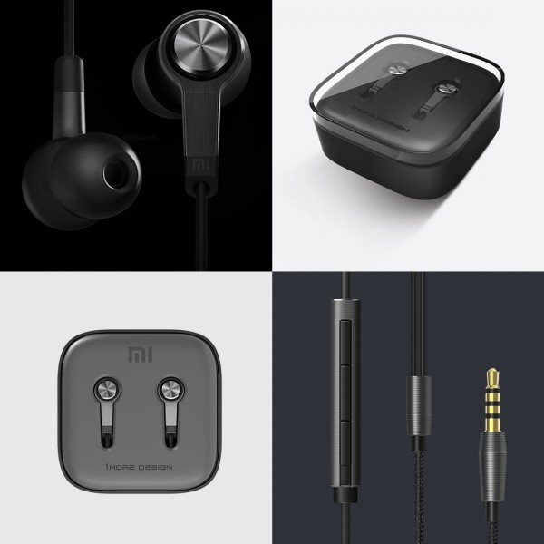 xiaomi-huosai-new-earphone-announced-rmb-99-2