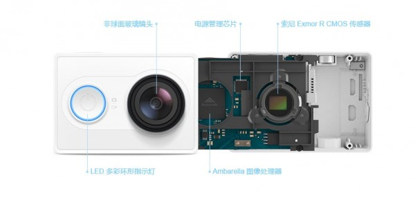xiaomi-yicamera-competitor-gopro-rmb-399-1