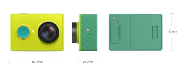 xiaomi-yicamera-competitor-gopro-rmb-399-2