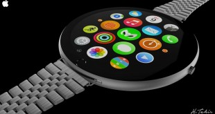 apple-watch-2-concept-1