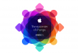 apple-wwdc-15-on-8th-june