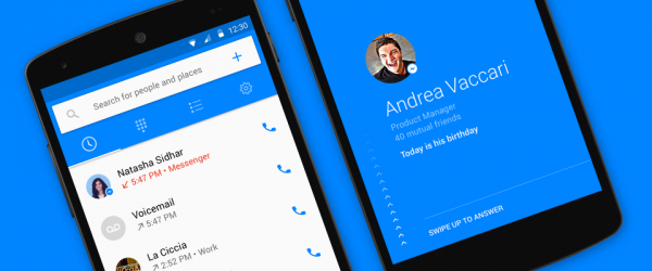 facebook-introducing-android-hello-apps