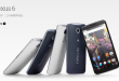 google-store-selling-nexus-6-hk-5588