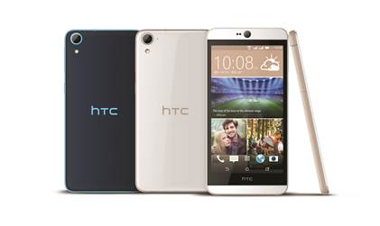 htc-desire-826-dual-sim-white-new-color