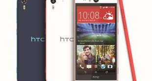 htc-desire-eye-android-5-0-lollipop