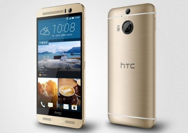 htc-one-m9-plus