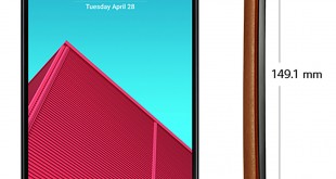 lg-g4-official-leaked