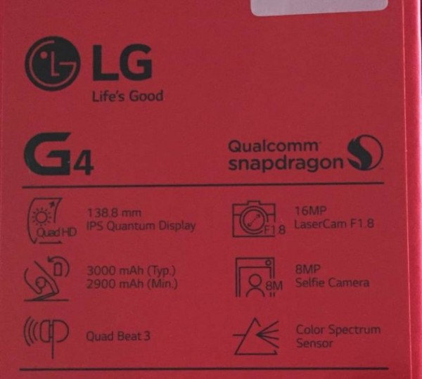 lg-g4-retail-packaging-leaked-before-announcement-1