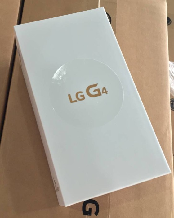 lg-g4-retail-packaging-leaked-before-announcement