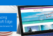 microsoft-edge-the-new-browser-for-windows-10