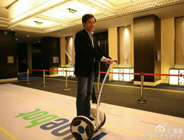 ninebot-xiaomi-acquire-segway-1