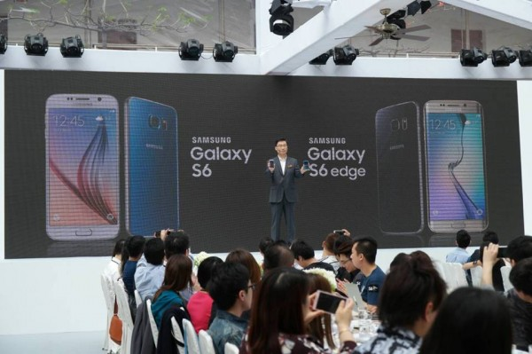 samsung-galaxy-s6-and-s6-edge-start-hkd-5698