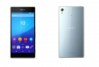 sony-xperia-z4-announced-in-japan