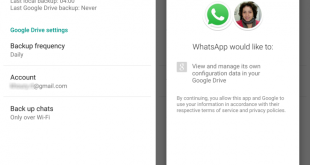 whatsapp-2-12-45-backup-google-drive-1