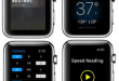 yahoo-4-new-apple-watch-apps-arriving-at-24-april