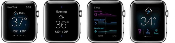 yahoo-4-new-apple-watch-apps-arriving-at-24-april-2