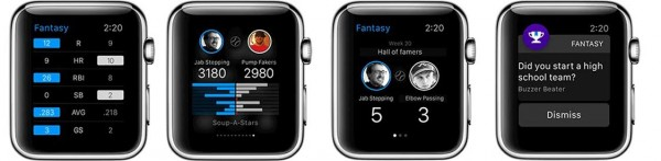 yahoo-4-new-apple-watch-apps-arriving-at-24-april-3