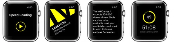 yahoo-4-new-apple-watch-apps-arriving-at-24-april-4