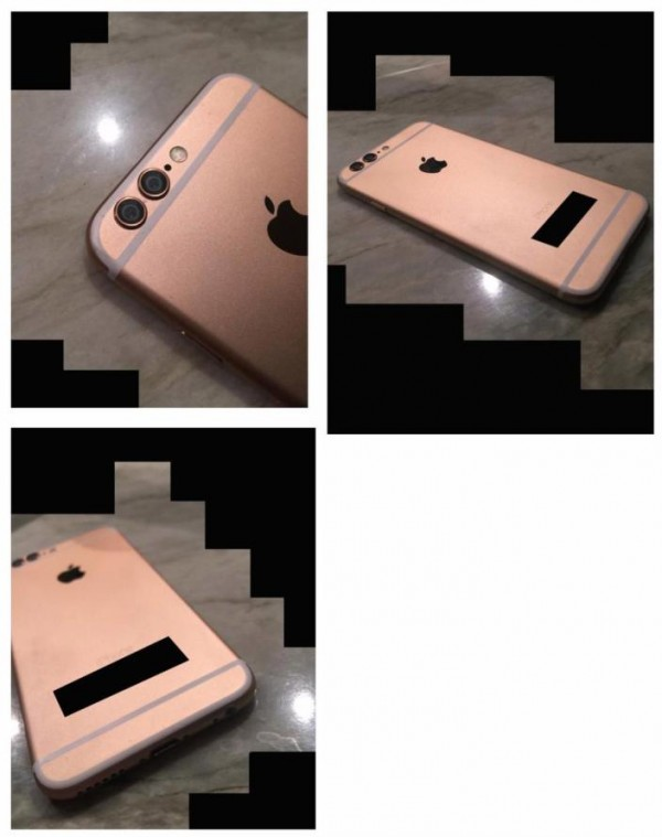 apple-iphone-6s-rose-gold-dual-cmera