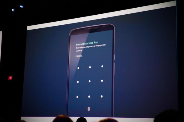 google-io-2015-android-m-developer-preview-10