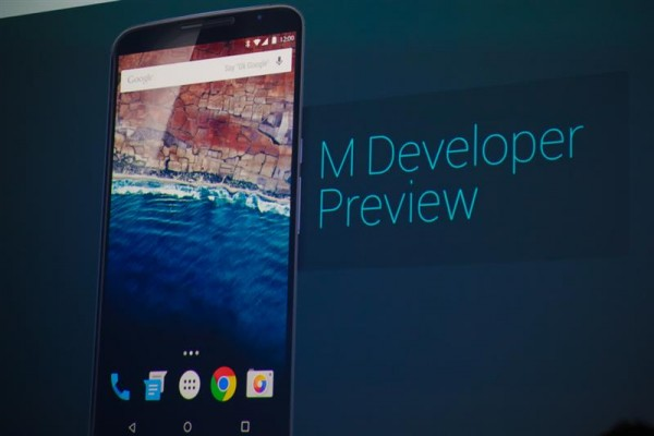 google-io-2015-android-m-developer-preview